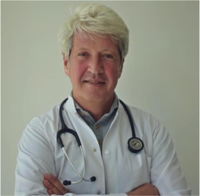 dr-dan-gaita