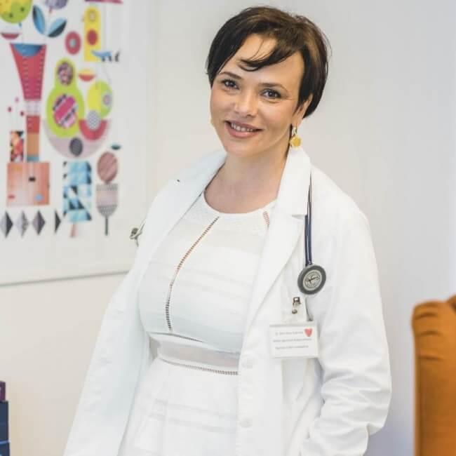 dr-gabriela-mut