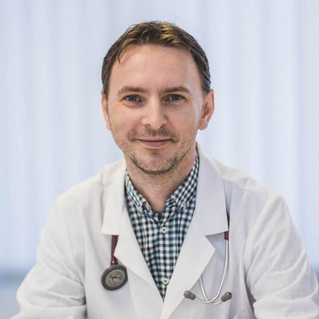 dr-lengher