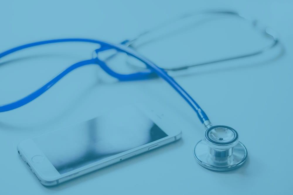monitorizare-boli-cardiovasculare-min