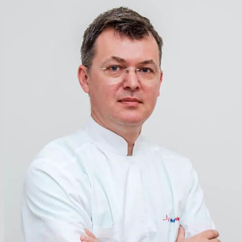 dr-alexandru-deutsch