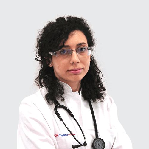 dr-simona-visoiu