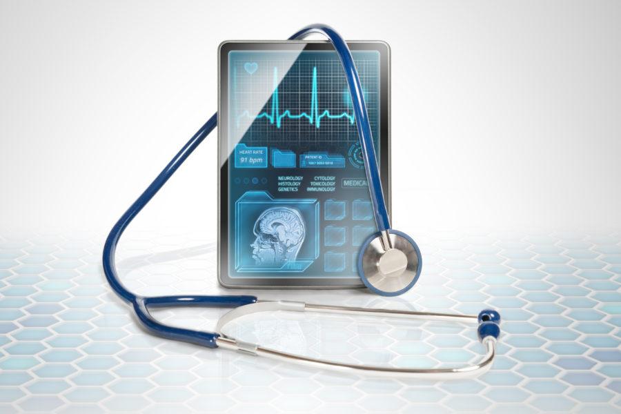 Telemediq doneaza 100 de abonamente pentru monitorizare medicala la distanta catre Fundatia Cardioprevent